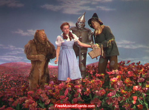 dorothy-in-poppy-field-the-wizard-of-oz-1939-7