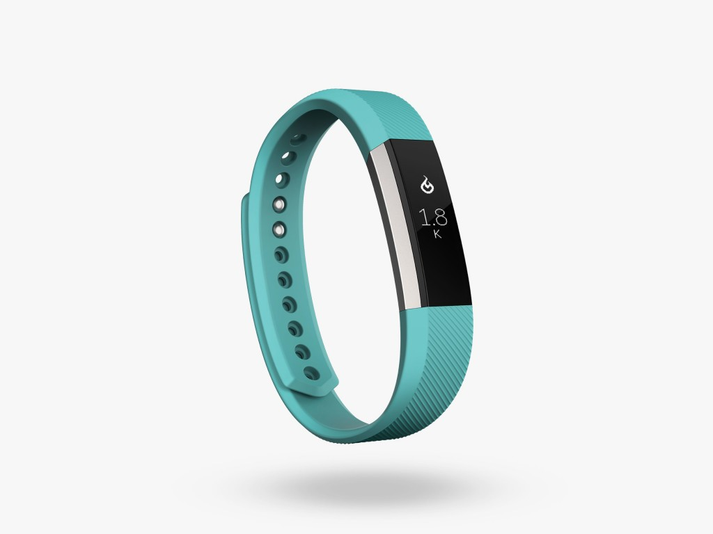 Fitbit-Alta-inline-1024x768